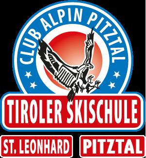 pitztal-skischule